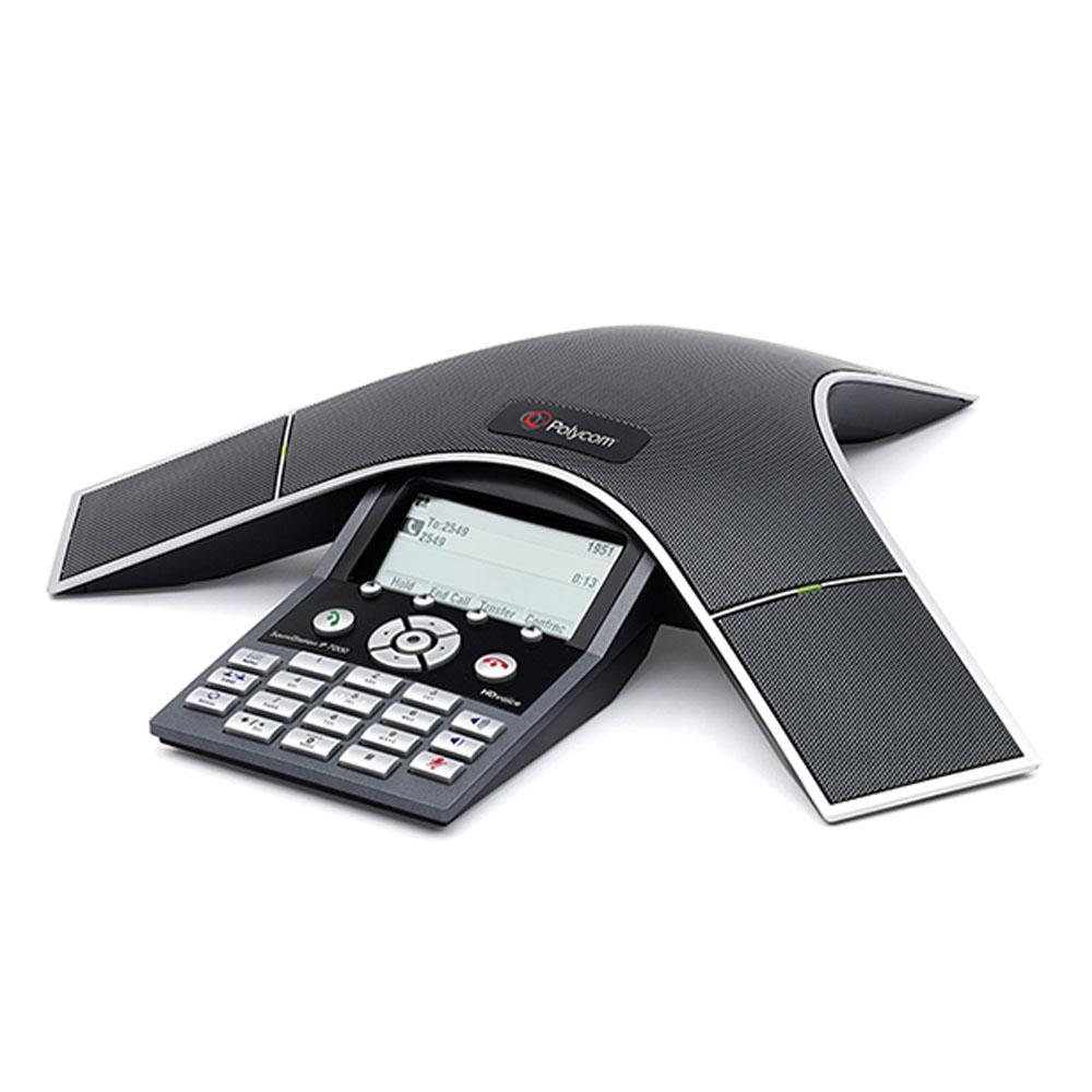 polycomconferencephone1