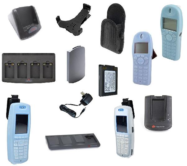 accessories-spectralink