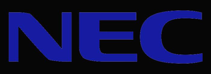 logo-nec-black