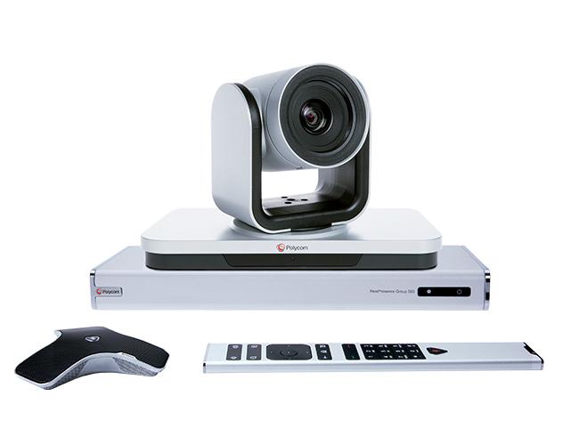 realpresence-group-500-tb