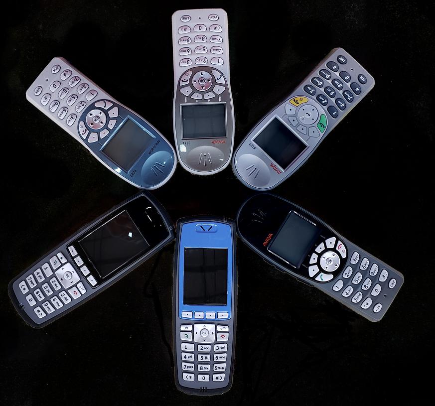 repair-phones-background-end