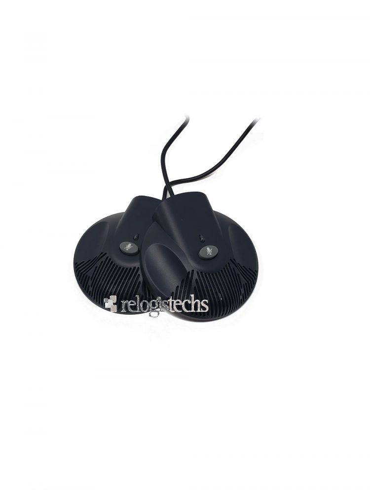 Avaya Expansion Microphones (4690IP,1692IP)